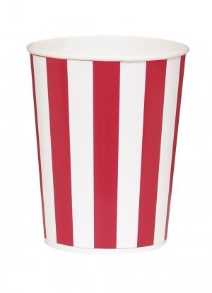 Tops popcornile (4 tk.)
