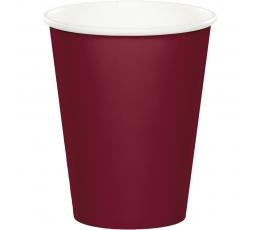 Topsid, burgundia (24 tk./266 ml)