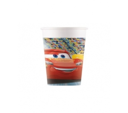"Topsid ""Cars 3"" (200ml)"