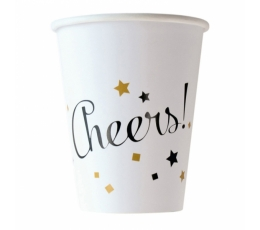 "Topsid ""Cheers"" (8 tk./266 ml)"