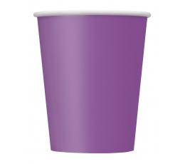 Topsid, erklilla (14 tk./266 ml)