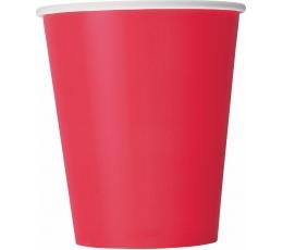 Topsid, erkpunane (14 tk./266 ml)
