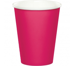 Topsid, erkroosad (24 tk./266 ml)