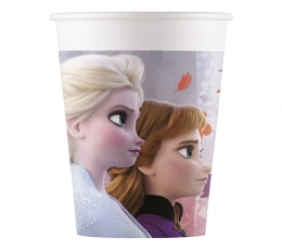 "Topsid ""Frozen 2"" (8 tk./200 ml)"