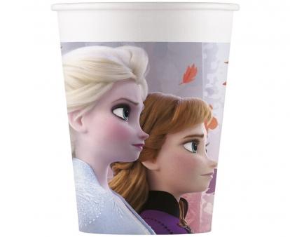 """Topsid """"Frozen 2"""" (8 tk./200 ml)"""