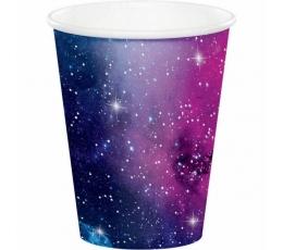 "Topsid ""Galaktika"" (8 tk./266 ml)"