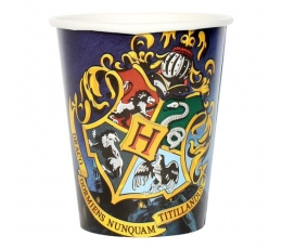"Topsid ""Harry Potter"" (8 tk./266 ml)"