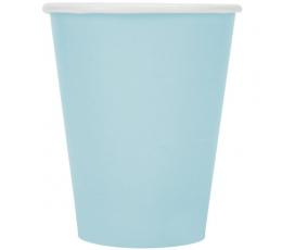 Topsid, helesinised (24 tk./266 ml)