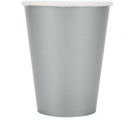 Topsid hõbedased (24 tk./266 ml)
