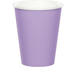 Topsid, lillad (24 tk./266 ml)