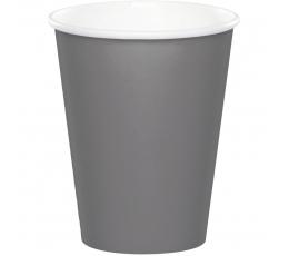Topsid, matthall (24 tk / 266 ml)