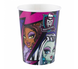 "Topsid ""Monster High"" (8 tk./266 ml)"