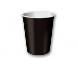 Topsid, mustad (24 tk / 266 ml)