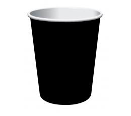 Topsid, mustad (8 tk./266 ml)