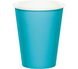 Topsid, ookeani sinised (24 tk./266 ml)