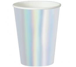 Topsid, pärlmutter (8 tk / 355 ml)