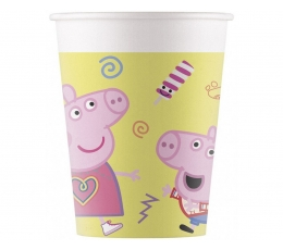 "Topsid ""Peppa Pig"" (8 tk./200ml)"