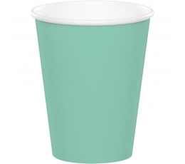 Topsid piparmündi värvi(24 tk / 266 ml)