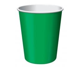 Topsid, rohelised (8 tk / 266 ml)