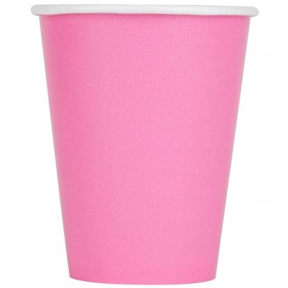 Topsid, roosad (24 tk./266 ml)