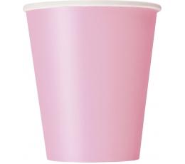 Topsid, roosad (8 tk / 266 ml)