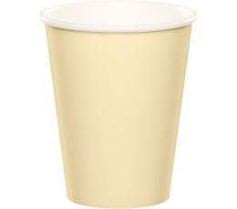 Topsid,  šampanja värvi (14 tk / 270 ml)