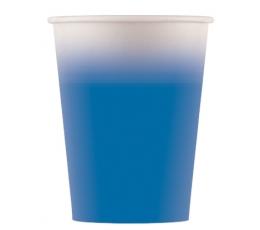Topsid, sinine ombre (8 tk./200 ml)