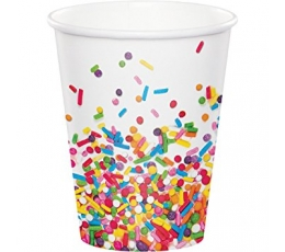 "Topsid ""Sprinkles"" (8 tk / 266 ml)"