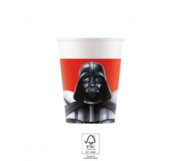 "Topsid  ""Star Wars"" (8 tk ./200 ml)"