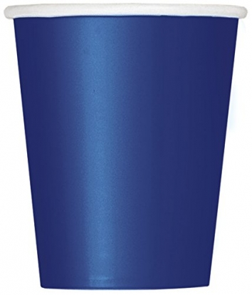 Topsid, tumesinised (14 tk./270 ml)