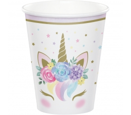"Topsid ""Unicorn Baby"" (8 tk./266 ml)"