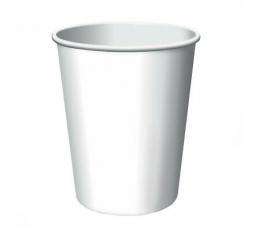 Topsid, valged (24 tk./266 ml)