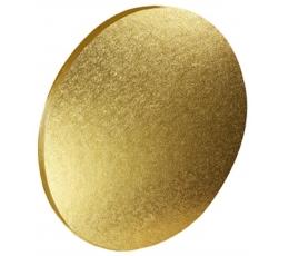 Tordialus, kuldne (25 cm)