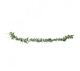 Vanik, dekoratiivne rohelus (1,75 cm)
