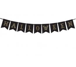 Vanik Halloweeni (1,75 cm)