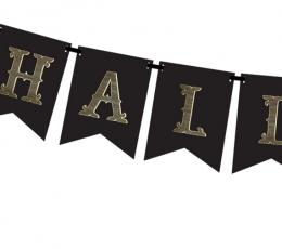 Vanik Halloweeni (1,75 cm) 1