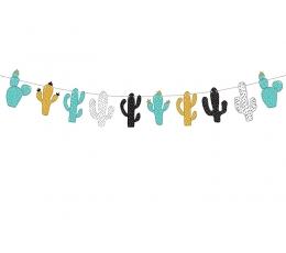 "Vanik ""Kaktused"" (1,3 m)"