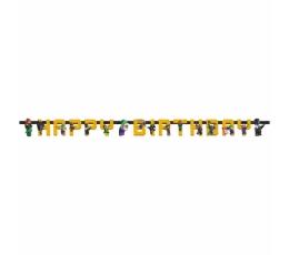 """Vanik """"Lego Batman"""" (1,8 m)"""
