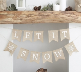 "Vanik ""Let it snow"" 1"