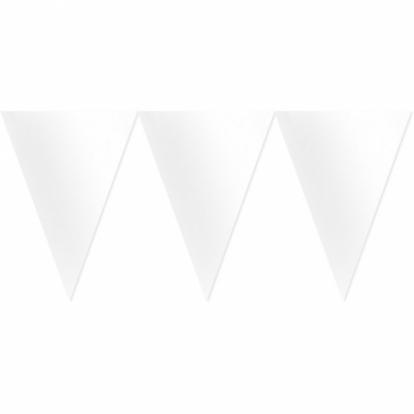 Vanik, valge (4,50 m)