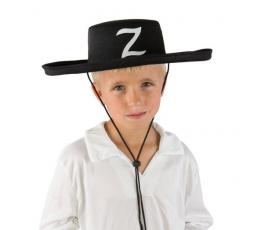 Zorro kaabulastele