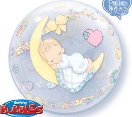 "Õhupall ""Baby"" (22 ""56cm.) 1"
