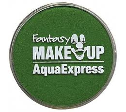 "Grimas  ""Fantasy Make -Up"" / žalias (15g.)"