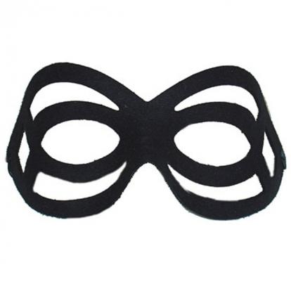 """Mask - doomino """"Seduction"""" / must"""