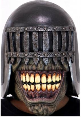 "Mask ""Surm"""