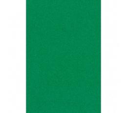 Paberist laudlina, roheline (137x274 cm)