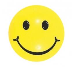 """Šypseniukai"" - geltoni (25 vnt./23 cm./AKCIJA)"