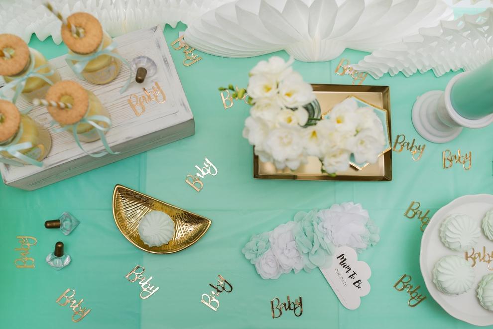 Stiilsed peotarbed: 7 ideed täiuslikuks peo dekoreerimiseks
