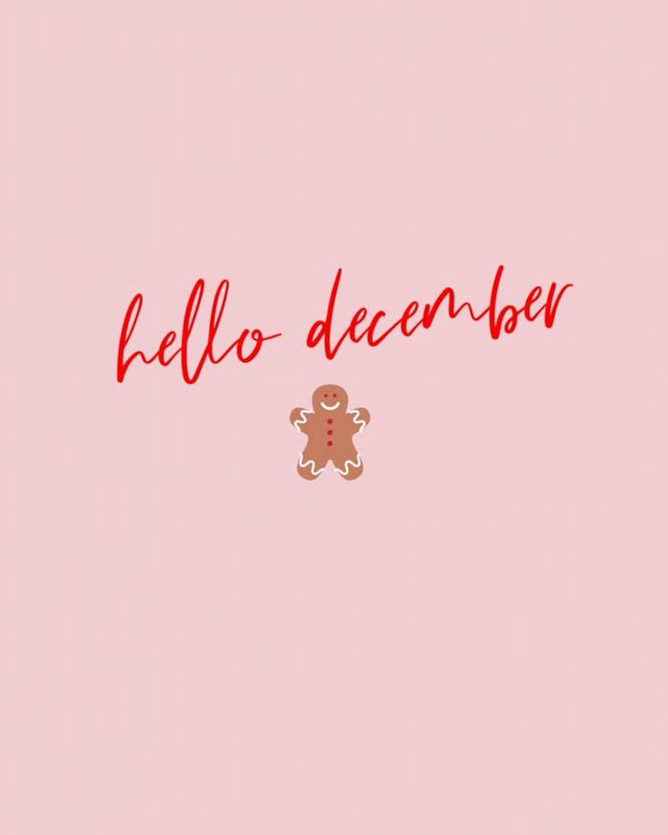Tere, detsember! ❄️#hellodecember #december #lastmonth #christmasiscoming #decemberquotes #wednesdayquote #christmasquote #partyinbox #siinelavadjõulud