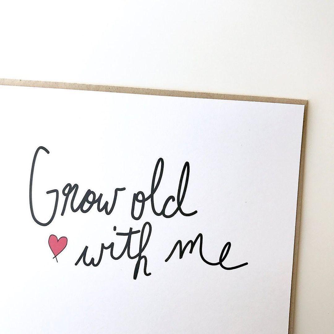 ❤️#bewithmeforever #growoldtogether #growoldwithme #inspirationlifequotes #inspirationquotes #igavestikoos #inspireerivtsitaat #partyinbox #pühadeeksperdid